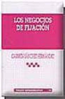Inmaswan.es Los Negocios De Fijacion Image