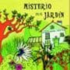 Ironbikepuglia.it Misterio En El Jardin Image
