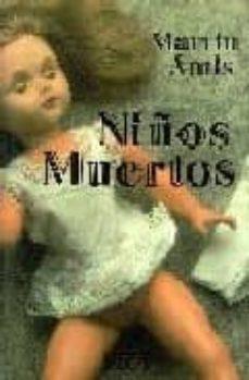Enmarchaporlobasico.es Niños Muertos Image
