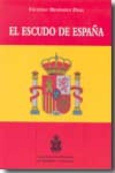 Followusmedia.es El Escudo De España Image
