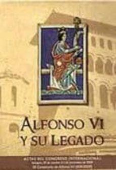 Valentifaineros20015.es Alfonso Vi Y Su Legado Image