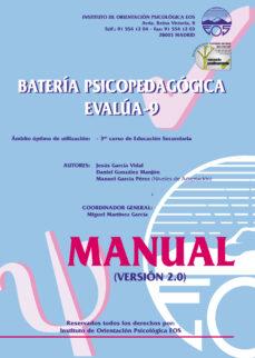 Permacultivo.es Manual Evalua 9 Image