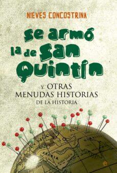Chapultepecuno.mx Se Armó La De San Quintín Image