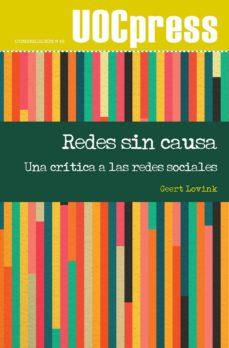 Canapacampana.it Redes Sin Causa Image