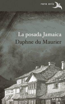 Descarga de libros electrónicos de preguntas de Rapidshare LA POSADA JAMAICA 9788490653920 in Spanish