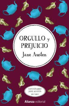orgullo y prejuicio-jane austen-9788491045120