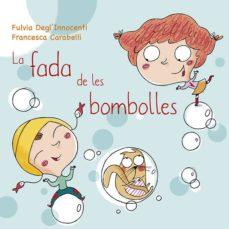 Ojpa.es La Fada De Les Bombolles Image
