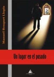 Padella.mx Un Lugar En El Pasado Image