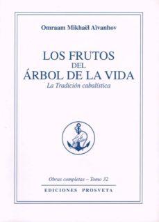 omraam mikhaël aïvanhov libros pdf gratis