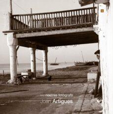 Valentifaineros20015.es Joan Artigues I Carbonell Image