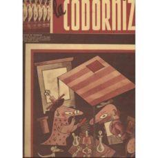 Inciertagloria.es La Codorniz Tomo 4 Image
