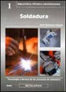 soldadura-david rodriguez salgado-9788495279620