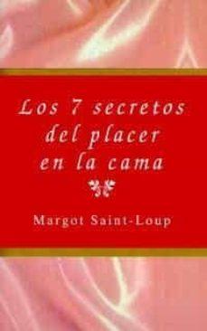 Curiouscongress.es Los 7 Secretos Del Placer En La Cama Image