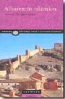 Concursopiedraspreciosas.es Albarracin Islamico Image