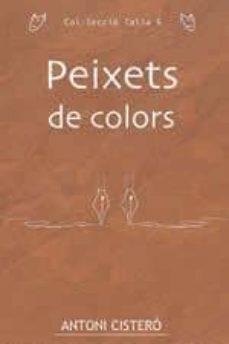 Inmaswan.es Peixets De Colors Image