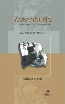 Lofficielhommes.es Zazenbuda: Introduccion Al Zazenshin Image