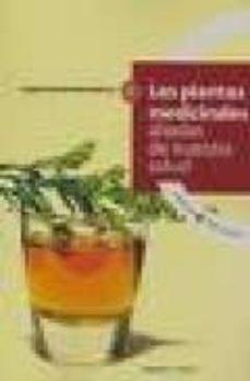 Trailab.it Las Plantas Medicinales Ii Image