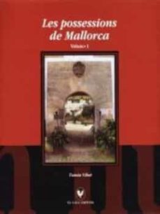 Inmaswan.es Les Possessions De Mallorca Image