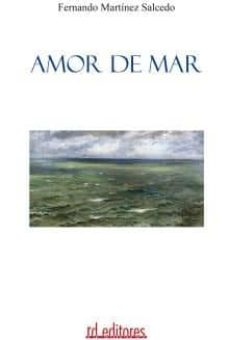 Ironbikepuglia.it Amor De Mar Image
