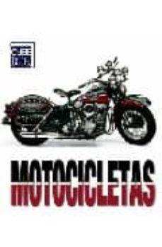 Permacultivo.es Motocicletas Image
