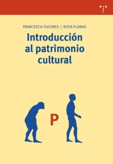 Bressoamisuradi.it Introduccion Al Patrimonio Cultural Image