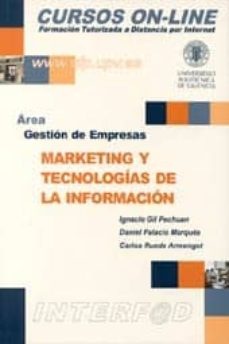 Revolucion Informacional Crisis Ecologica Y Urbanismo Fernando Gaja I Diaz Comprar Libro 9788497057820