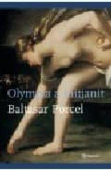 Inmaswan.es Olympia A Mitjanit Image