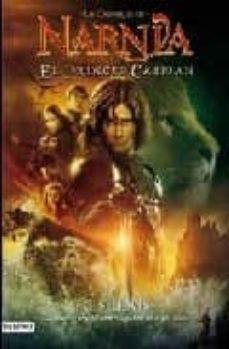 Titantitan.mx Les Croniques De Narnia 2: El Princep Caspian Image