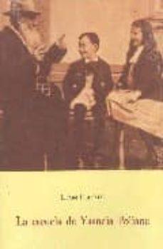 la escuela de yasnaia poliana-leon tolstoi-9788497162920
