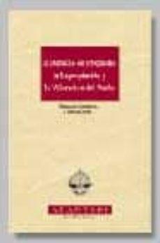 Bressoamisuradi.it Derecho De La Propiedad, La Expropiacion Y La Valoracion Del Suel O Image