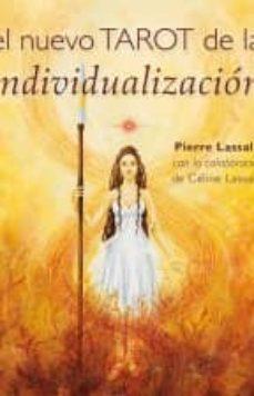 Costosdelaimpunidad.mx El Nuevo Tarot De La Individualizacion Image