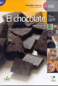 Descargar EL CHOCOLATE gratis pdf - leer online
