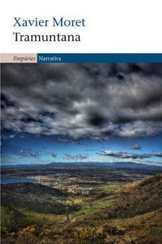Se descarga pdf de libros gratis. TRAMUNTANA 9788497877220 en español