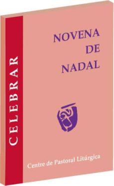Inmaswan.es Novena De Nadal Image