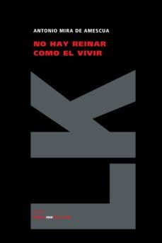 Followusmedia.es No Hay Reinar Como El Vivir Image
