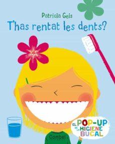 Permacultivo.es (Pe) T Has Rentat Les Dents? Image