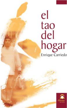 tao del hogar, el (ebook)-enrique carriedo-9788498270020