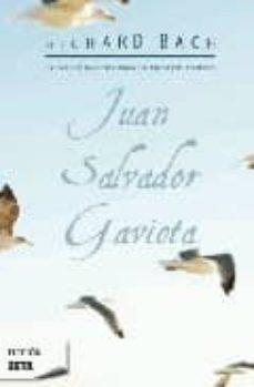Carreracentenariometro.es Juan Salvador Gaviota Image