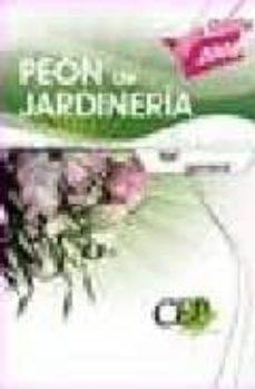Emprende2020.es Test General De Peon De Jardineria Image