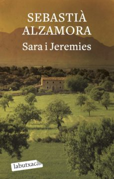 Ebook forum rapidshare descargar SARA I JEREMIES in Spanish 9788499300320 de SEBASTIA ALZAMORA