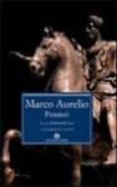 pensieri (bilingüe griego-italiano)-9788804374220