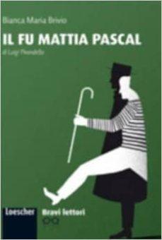 bravi lettori il fu mattia pascal b1-9788858302620