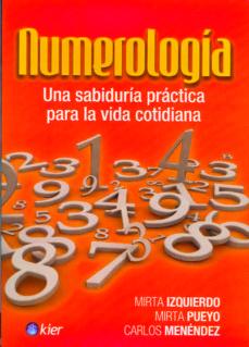 Emprende2020.es Numerologia (2ª Ed.) Image
