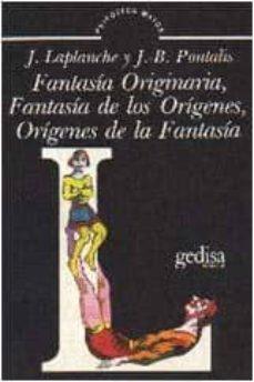 Concursopiedraspreciosas.es Fantasia Originaria, Fantasia De Los Origenes, Origenes De La Fan Tasia Image