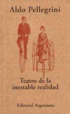 Milanostoriadiunarinascita.it Teatro De La Inestable Realidad Image