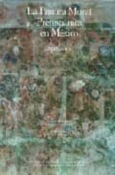 Carreracentenariometro.es La Pintura Mural Maya. Estudios. Vol Iv Image