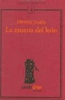 Mrnice.mx La Muerte Del Leon Image