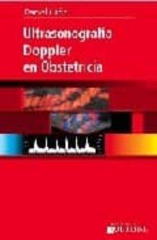 Carreracentenariometro.es Ultrasonografia Doppler En Obstetricia Image