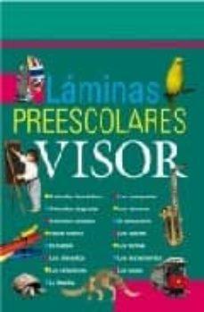 Chapultepecuno.mx Laminas Preescolares Visor Image