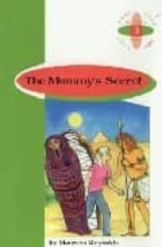 Descargar THE MUMMY S SECRET gratis pdf - leer online